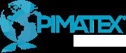 Pimatex