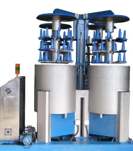 Hidro Automático para Fio
